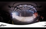 Ellus 2nd Floor #SPFWn41 360º