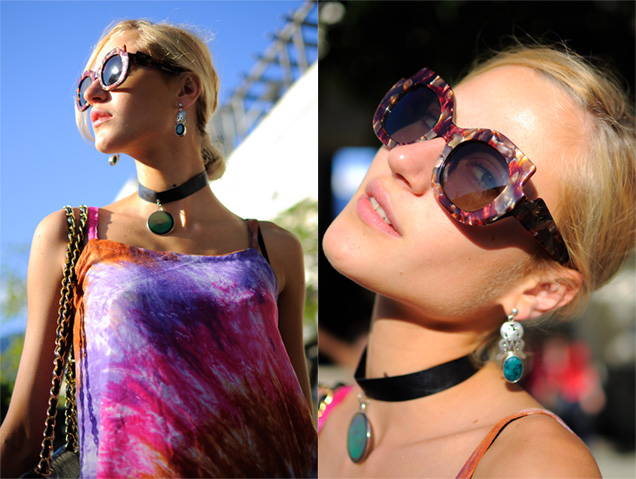 Fashion Topics To Blog About