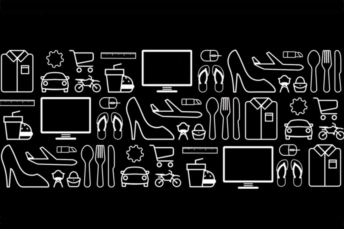 """""""The Rise of Lowsumerism"""": vídeo da Box 1824 prega redução no consumo"""