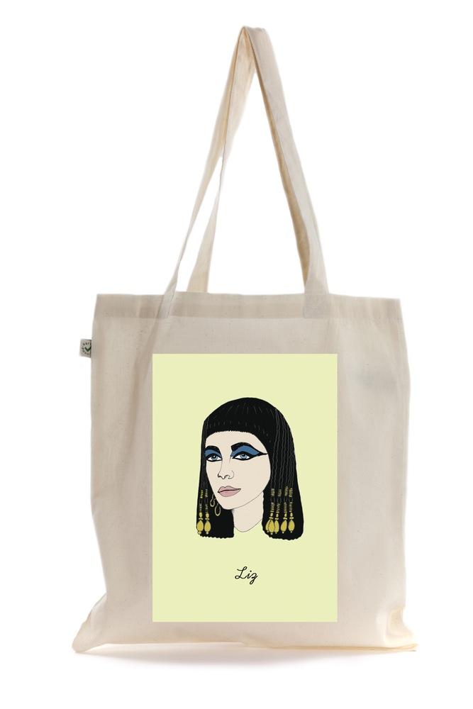 ... com o rosto de Amy Winehouse e outros ícones // Blog // FFW Amy Winehouse