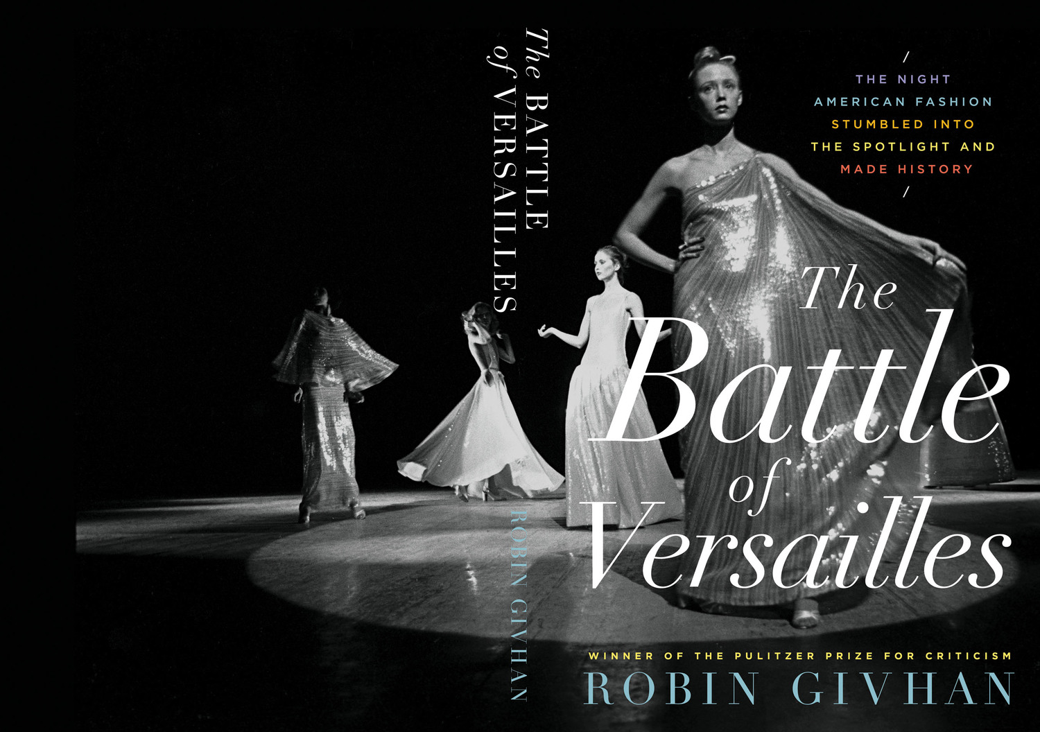 livro-battle-of-versailles