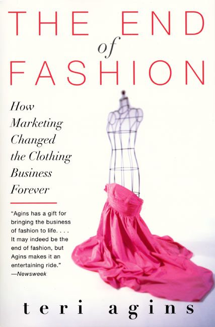 livro-end-of-fashion