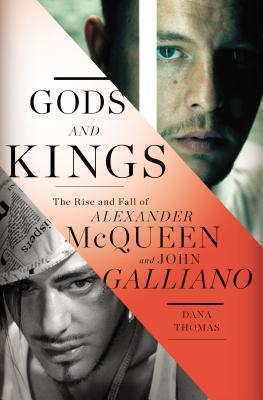 livro-gods-and-kings