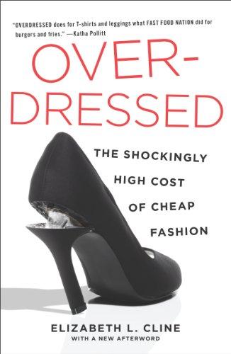 livro-overdressed