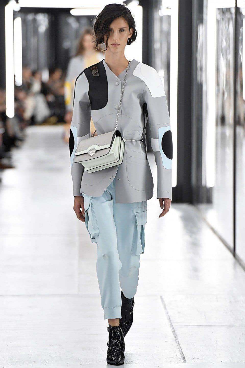 Louis Vuitton / Cortesia