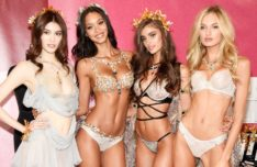 destaque-victorias-secret