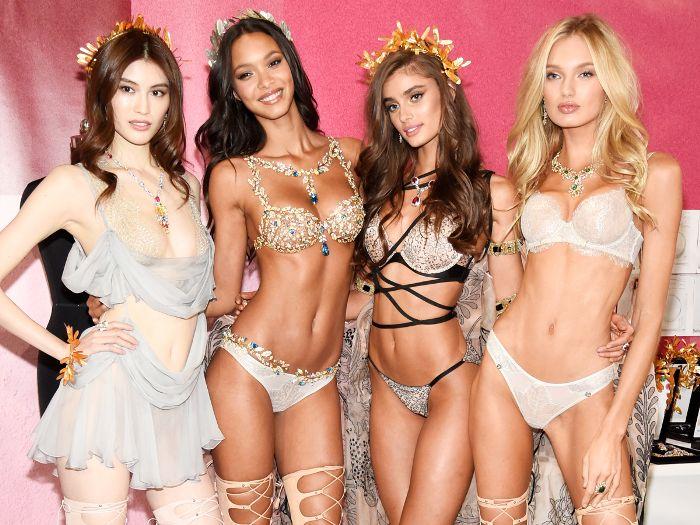 b66c9be20 A Victoria s Secret e seu marketing ultrapassado    Blog    FFW