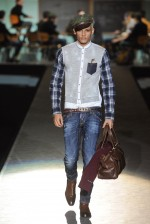 desfile-dsquared2-milao-men-inverno2012-100