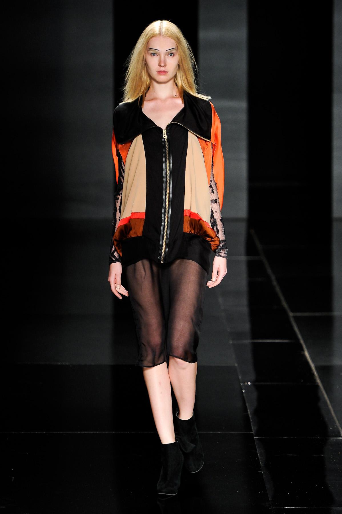 Rtw Fashion