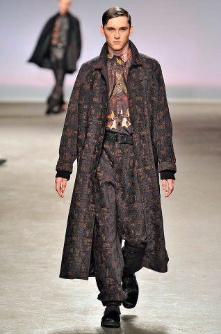 desfile-james-long-men-londres-inverno-2013 (1)