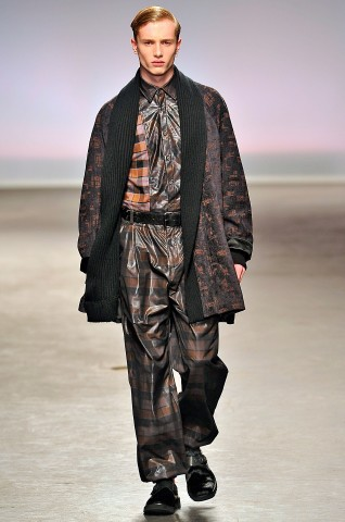 desfile-james-long-men-londres-inverno-2013 (2)