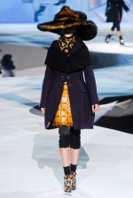 desfile-marc-jacobs-ny-inv2012-144