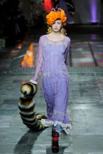 desfile-meadham-kirchhoff-londres-inv2012-151