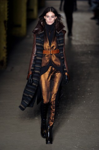 desfile-rag-and-bone-ny-inv2012-100