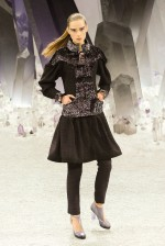 desfile-chanel-paris-inverno2012-102