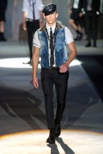 desfile-dsquared-milao-men-verao2013-100