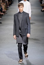 desfile-givenchy-men-verao2013-100
