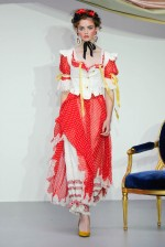 desfile-meadham-kirchhoff-londres-verao2013-100