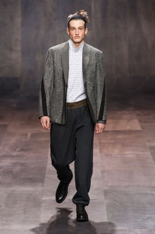 desfile-damirdoma-paris-men-inv2013-01
