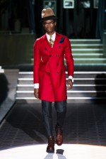 desfile-dsquared-men-inverno2013-02
