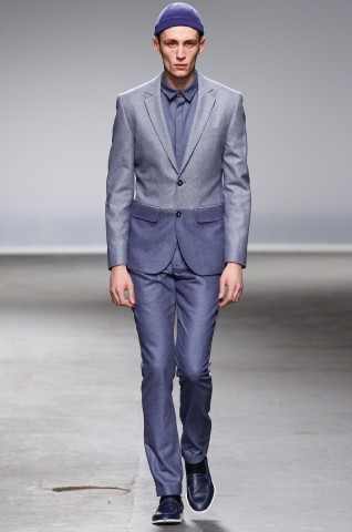 desfile-richard-nicoll-londres-men-inverno2013-02