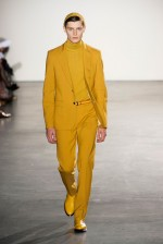 desfile-wooyoungmi-paris-men-inv2013-01