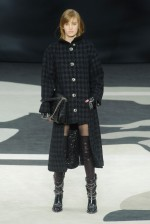 desfile-chanel-paris-inv2014-01