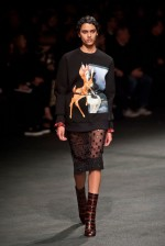 desfile-givenchy-paris-inv2014-02
