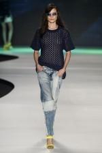 Coleção // Coca-Cola Clothing, Fashion Rio, Verão 2014 RTW ...