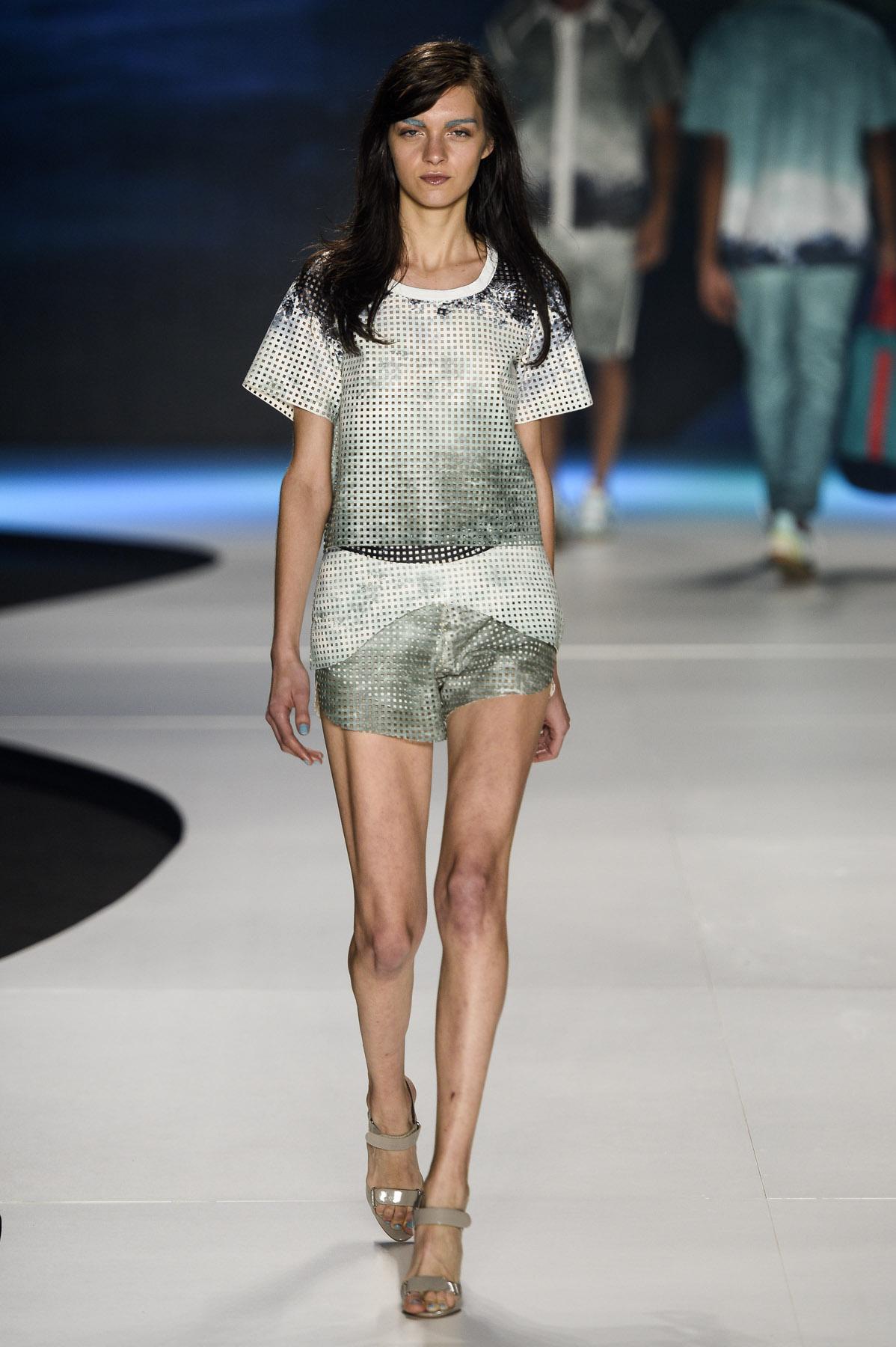 Coca-Cola Clothing / Fashion Rio / Verão 2014 RTW ...
