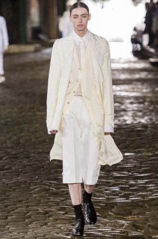 desfile-a-mcqueen-men-london-ss2014-02