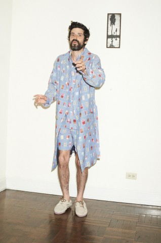 desfile-band-of-outsiders-paris-men-ss2014-01