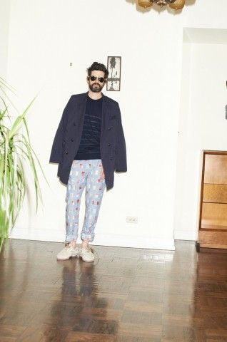 desfile-band-of-outsiders-paris-men-ss2014-02