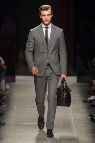 desfile-bottega-verao2014-milao-men-01