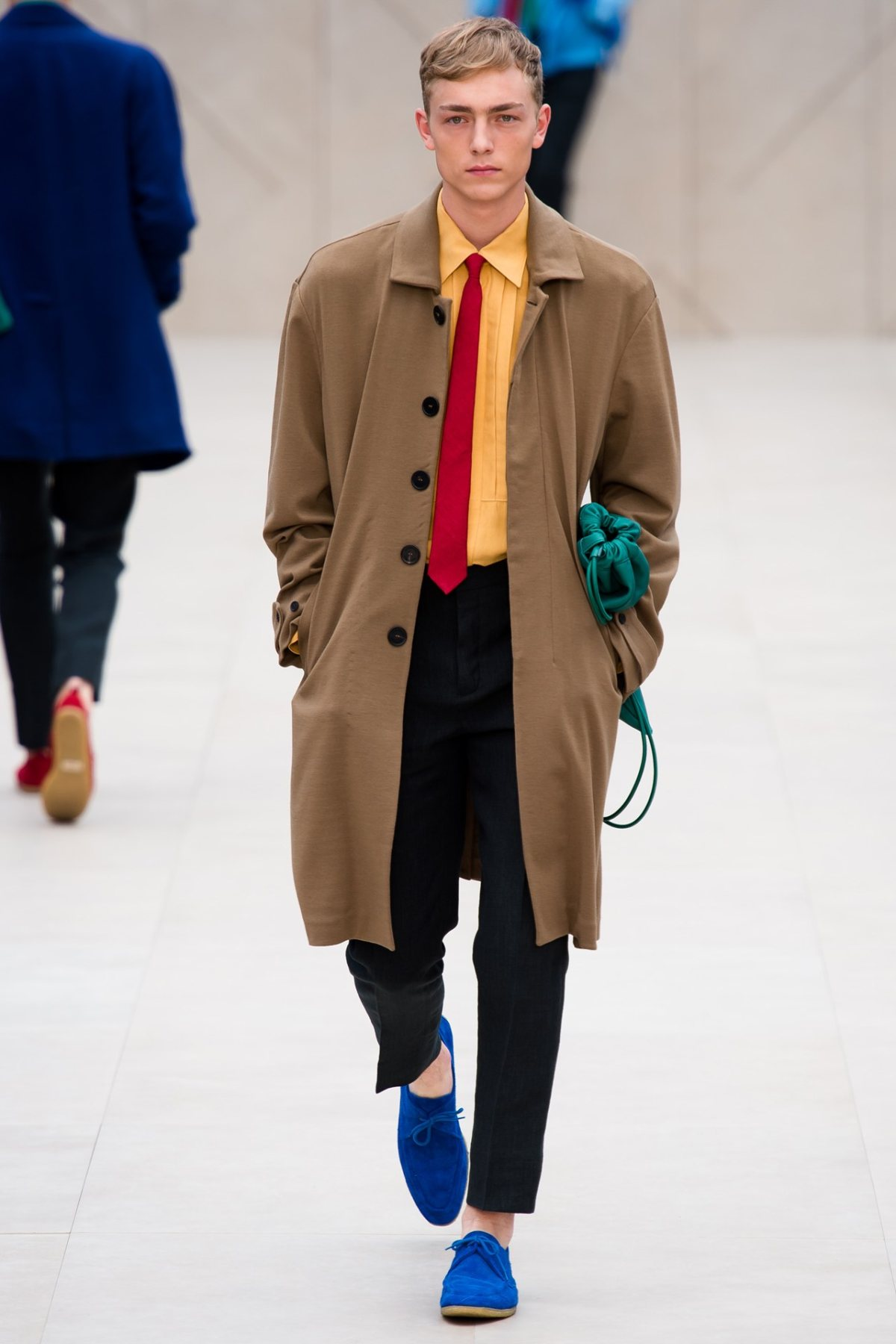 desfile-burberry-london-ss2014-07