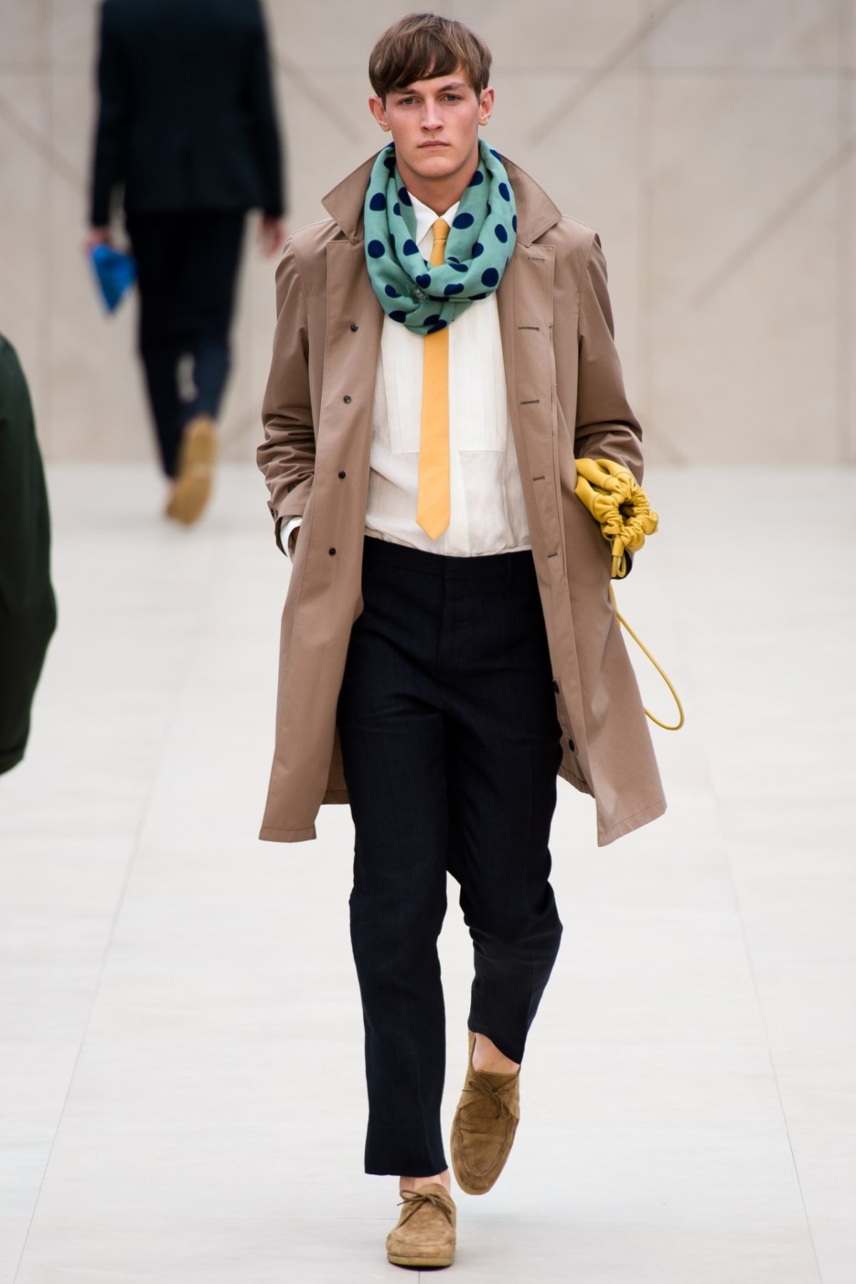 desfile-burberry-london-ss2014-15