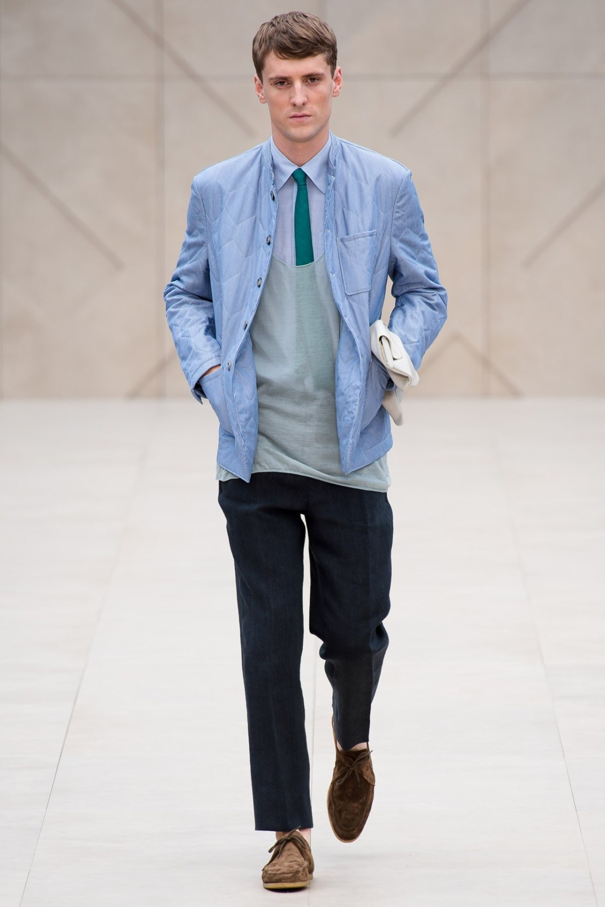 desfile-burberry-london-ss2014-19