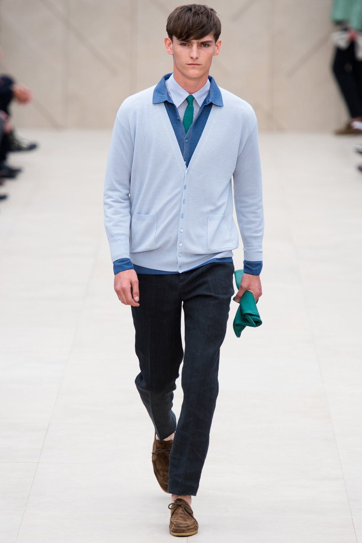 desfile-burberry-london-ss2014-23
