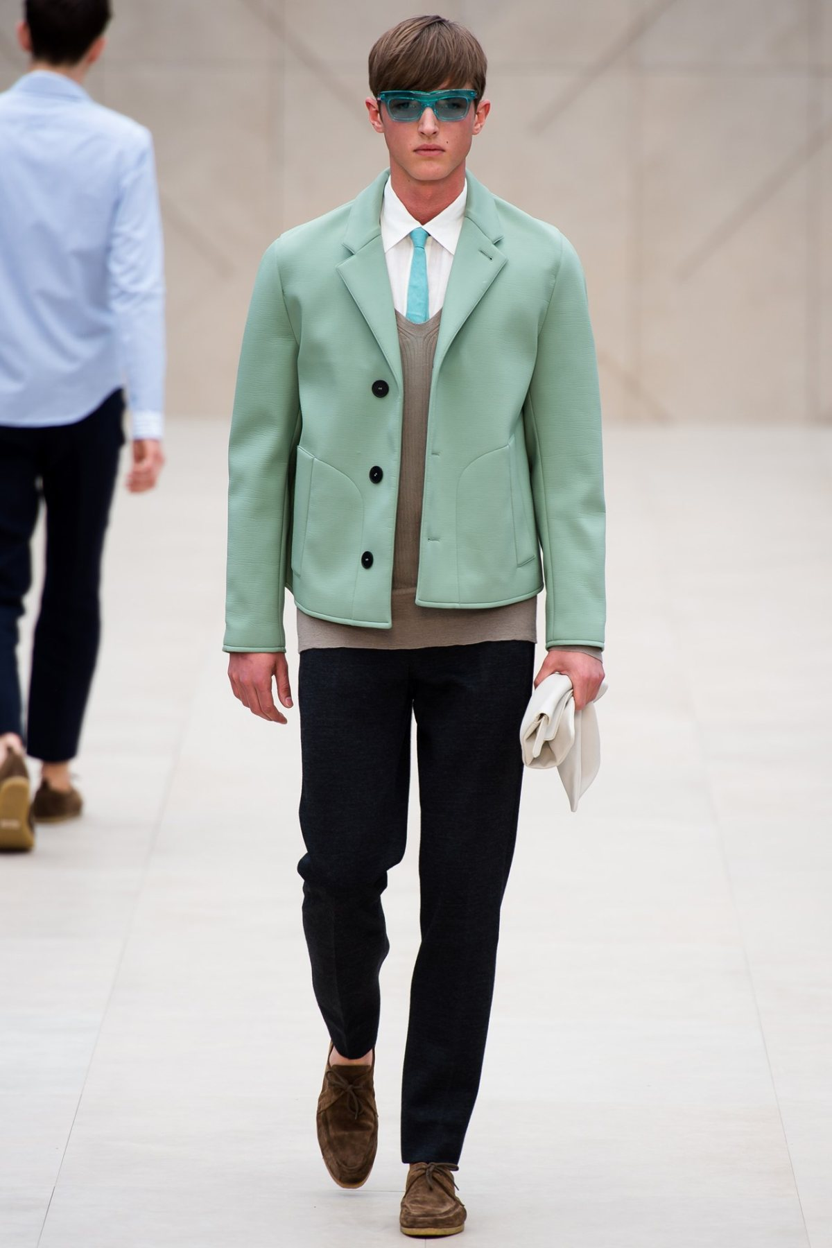 desfile-burberry-london-ss2014-24
