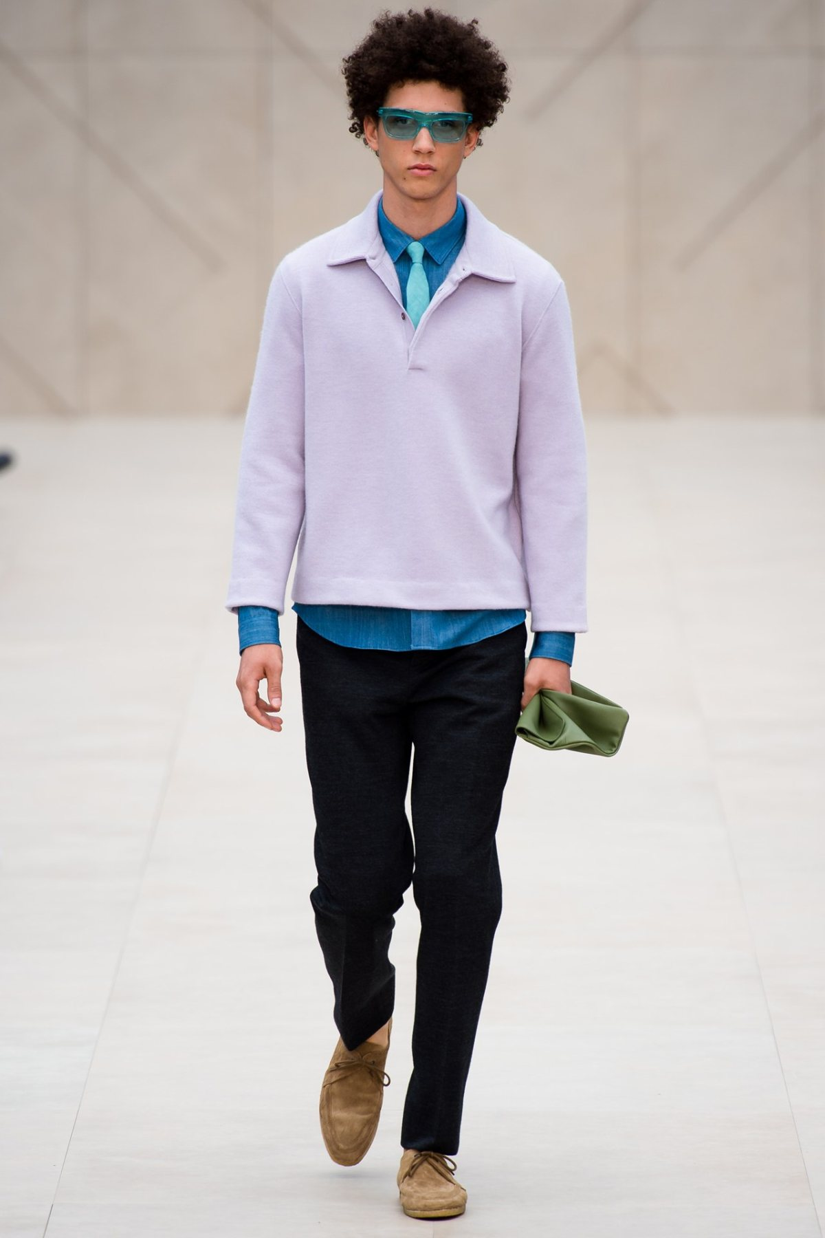 desfile-burberry-london-ss2014-29