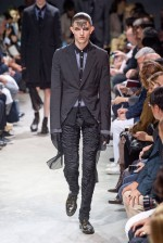 desfile-commedes-paris-men-ss2014-01