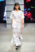desfile-band-of-outsiders-nova-york-verao-2014-001