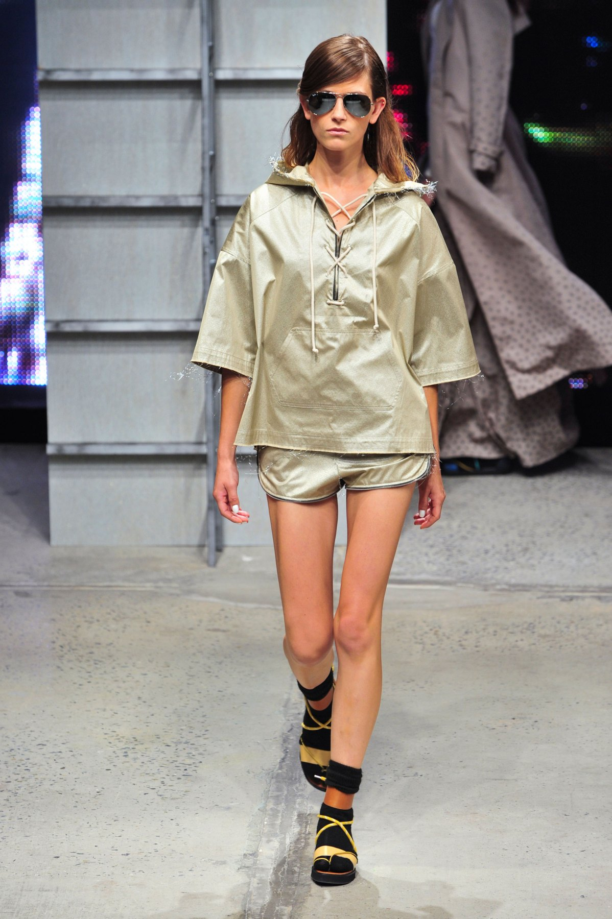 desfile-band-of-outsiders-nova-york-verao-2014-014