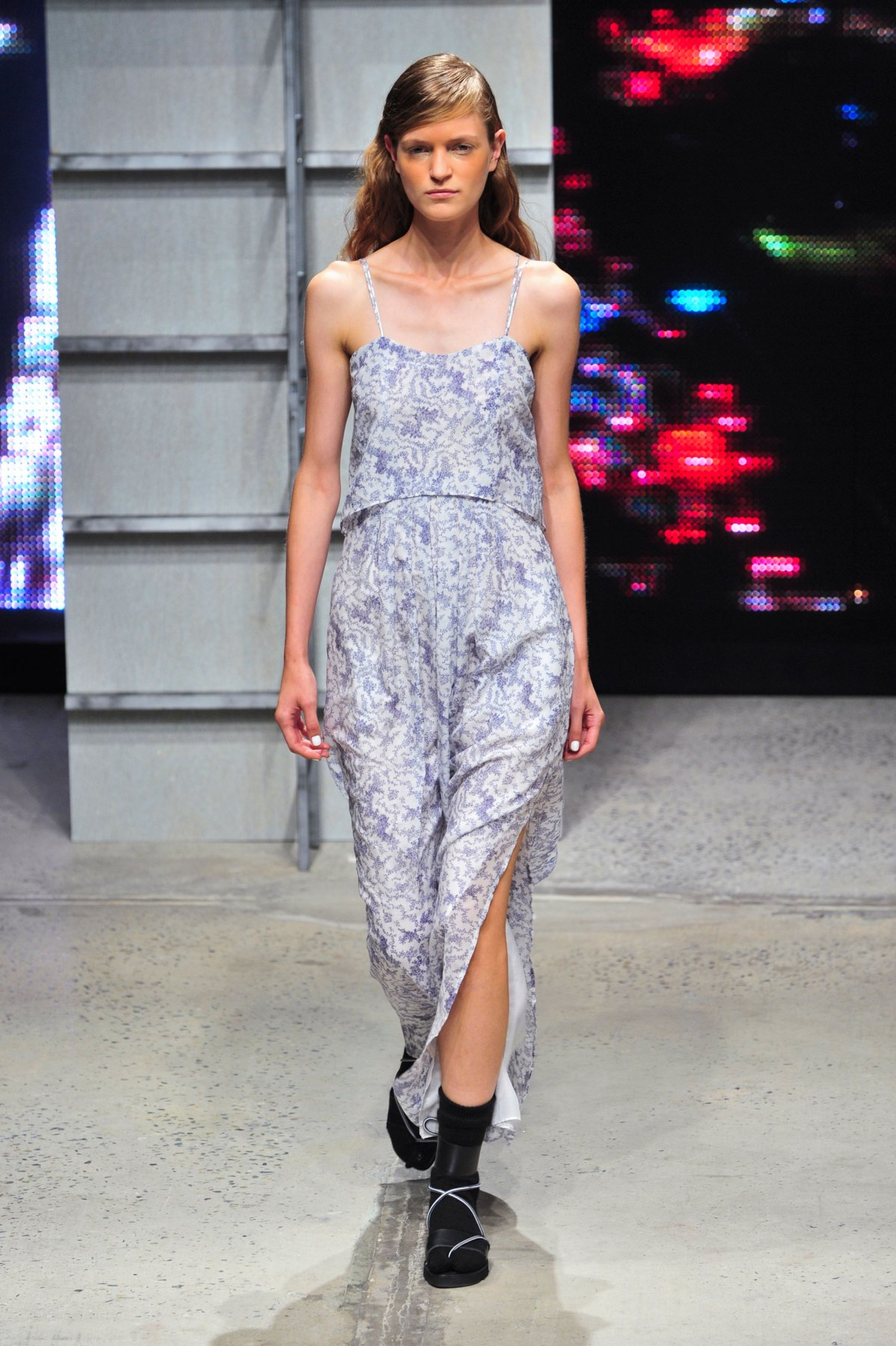 desfile-band-of-outsiders-nova-york-verao-2014-018