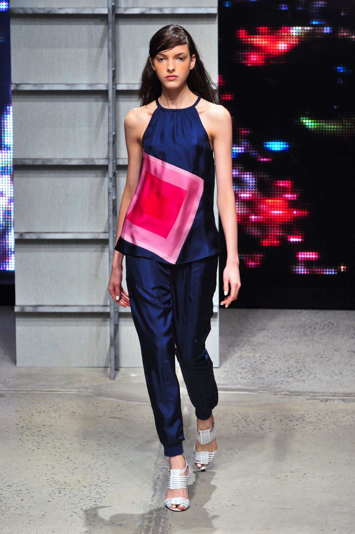 desfile-band-of-outsiders-nova-york-verao-2014-021