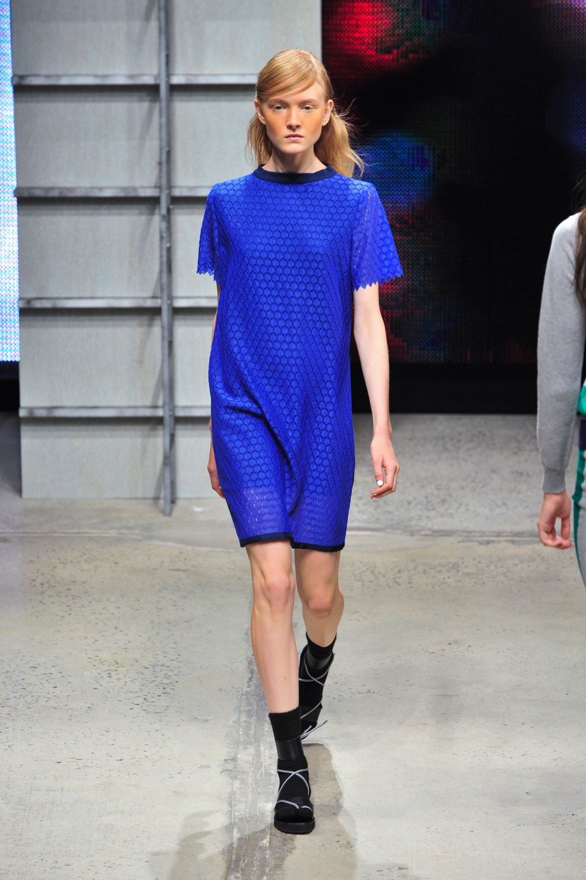 desfile-band-of-outsiders-nova-york-verao-2014-032