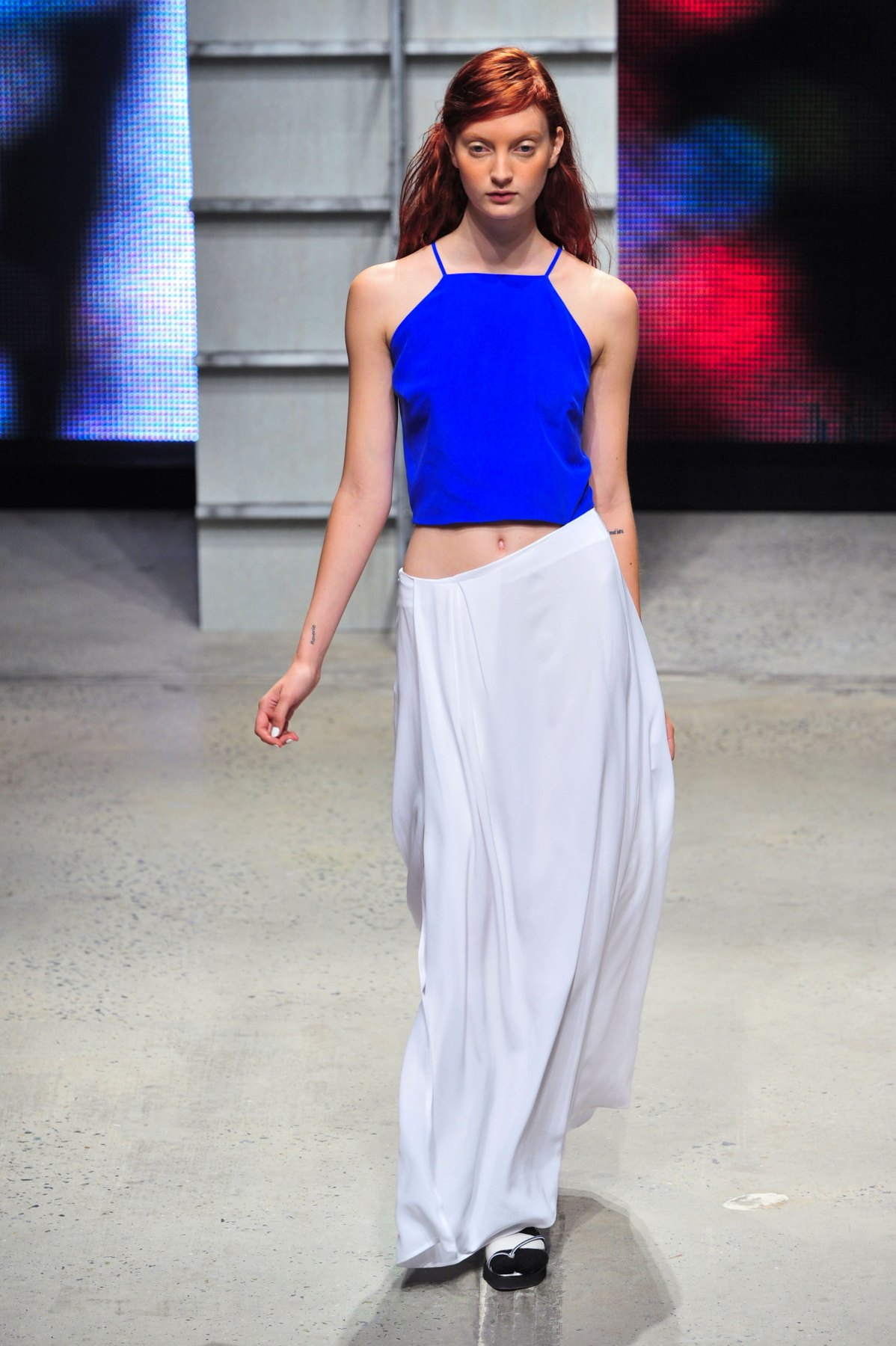 desfile-band-of-outsiders-nova-york-verao-2014-035