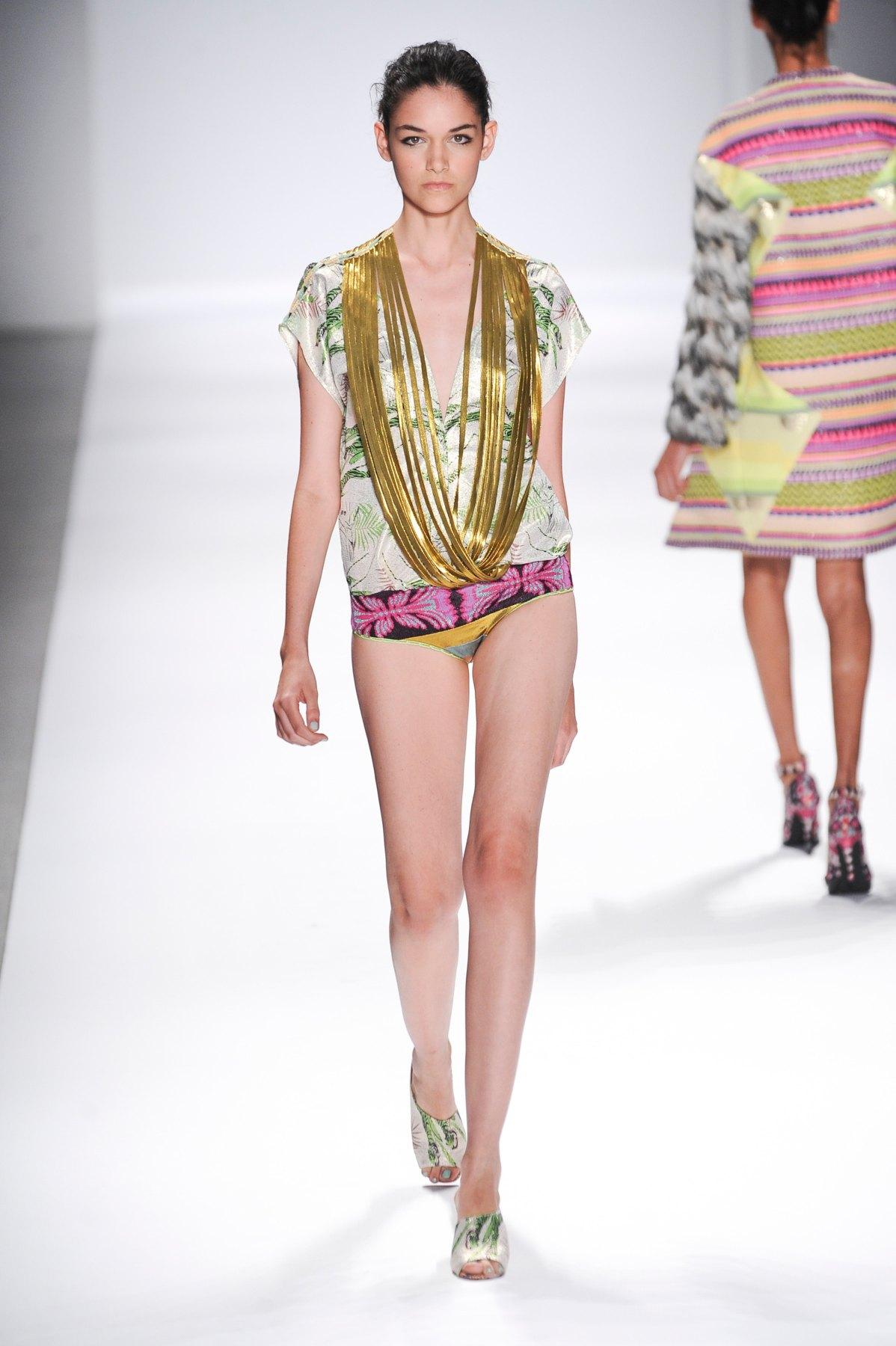Fashion design school barcelona 22