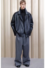 acnestudios-men-paris-verao2014-1