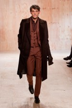 berluti-MEN-paris-inv2014-1